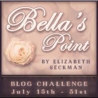 Bellas_Point_Button