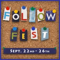 Follow Fest 2014