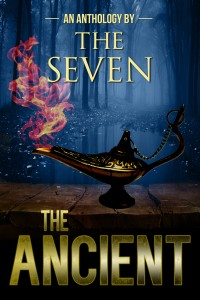 An Anthology by The Seven