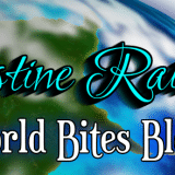 This World Bites – A Review!