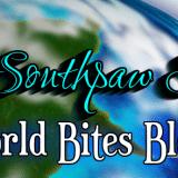 IWSG + This World Bites – An Interview!