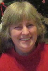 Lori L MacLaughlin