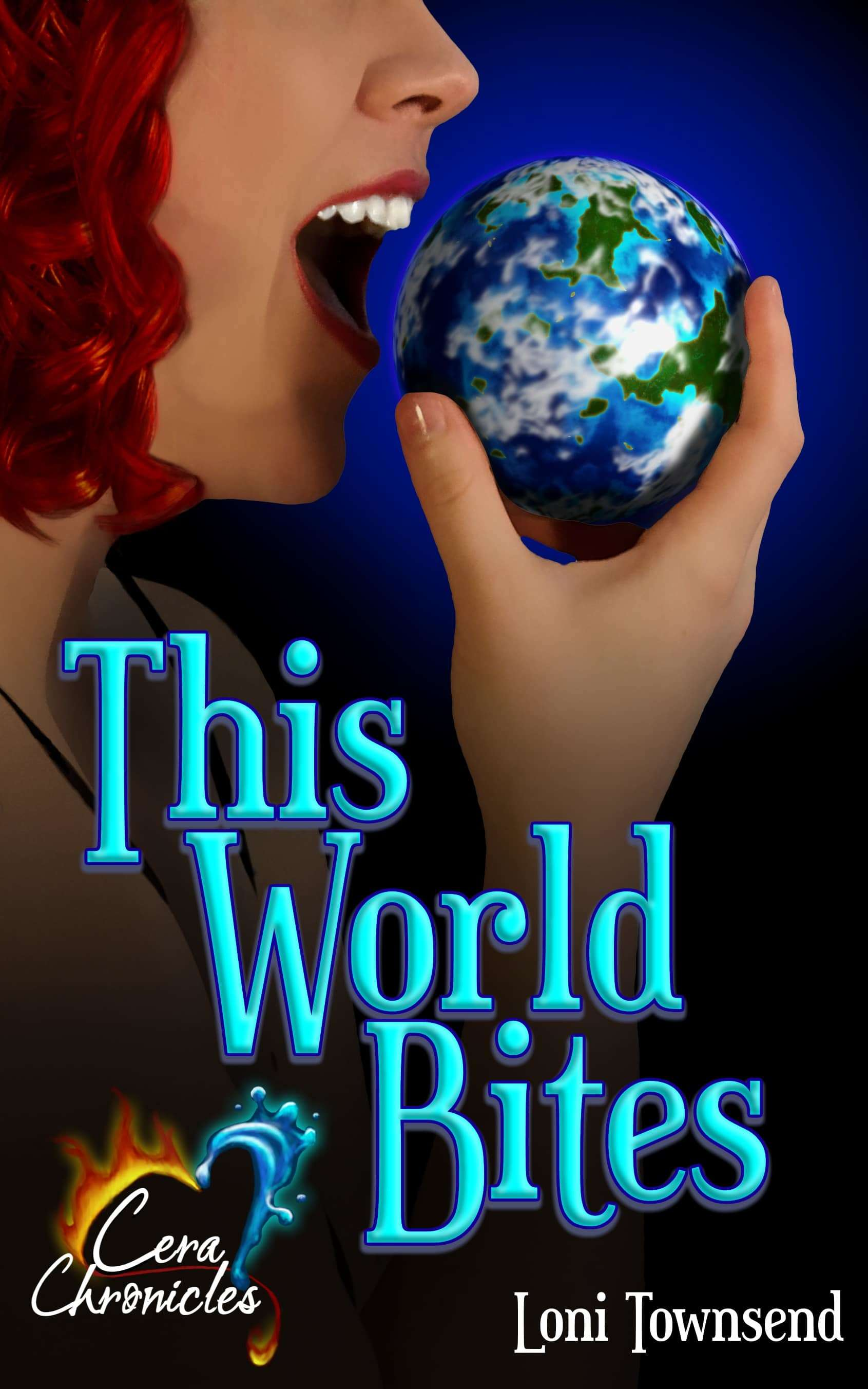 This World Bites