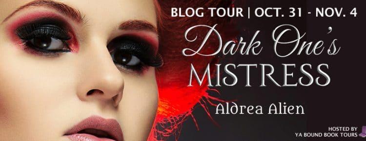 dark-ones-mistress-tour-banner